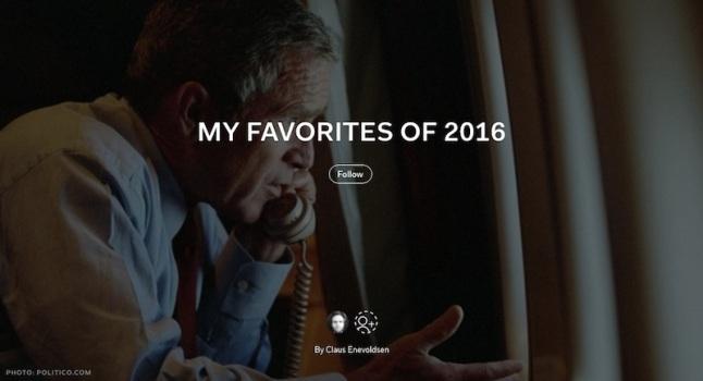 my-favorites-of-2016-claus-enevoldsen