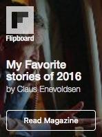 read-my-favorite-stories-2016-claus-enevoldsen